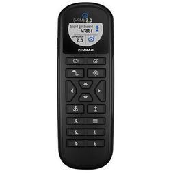 Garmin 010-12833-00 Remote Control, Force Trolling Motor