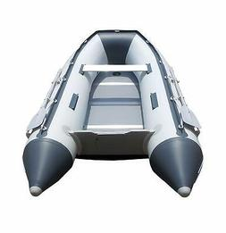 10 feet 6 inch newport inflatable sport
