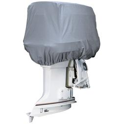 Attwood 10545 Outboard 225 TO 300 HP Motor Hood