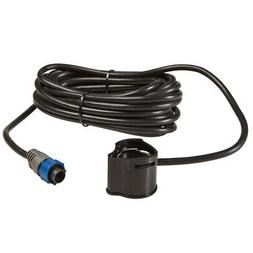 Lowrance 106-73 PD-WBL Trolling Motor Mount Transducer For L