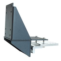 1810225 talon pontoon edge mount