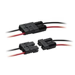 MINN-KOTA 1865107 / MKR-20 Trolling Motor Quick Connect Plug