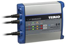 Guest 2711A Board Battery Charger