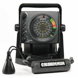 Humminbird 407020-1 ICE-35 Three Color Flasher