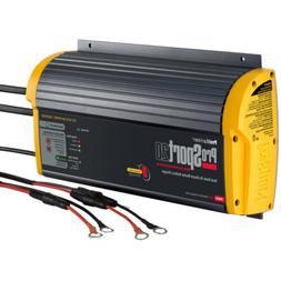 ProMariner 43020 ProSport 20 Dual 3rd Generation 20 Amp 12/2