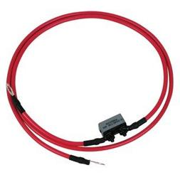 8 gauge battery cable terminals