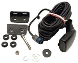 Lowrance Hst-Dfsbl Dual Frequency Transducer 106-77