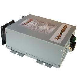 Powermax 110 Volt AC to 12 Volt DC Power Supply Converter Ch