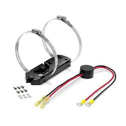 Humminbird 740181-1 Humminbird 740181-1 AD MTM HW MDI Dual B