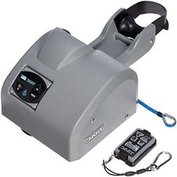 Angler 25 AutoDeploy Electric Anchor Winch