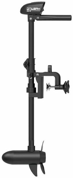 AQUOS Haswing 12V 20LBS Bow Mount Trolling Motor for PF Smal