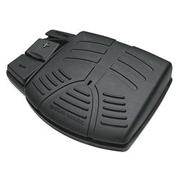 Minn Kota Copilot Wireless Foot Pedal