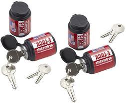 DuraSafe E-Lock Universal Electronics Lock