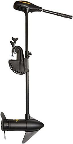 Minn Kota 3000629 Endura Max 55 42 in Shaft 55 lb Thrust Tra