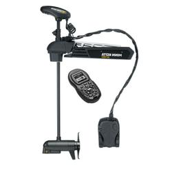 free 2 day delivery ultrex 112 mdi