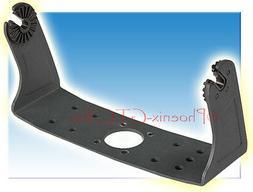 Lowrance 000-0124-58 GB-20 Gimbal Bracket