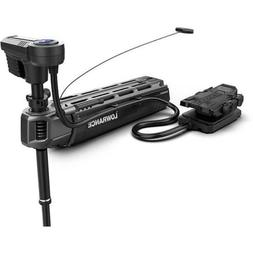 "Lowrance Ghost Trolling Motor 47"" Shaft f/24V or 36V Systems"