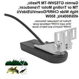 gt52hw tm plastic tm or trolling motor