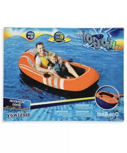 Bestway H2O Go 6 Feet 5 Inches x 45 Inches Kondor 2000 Infla