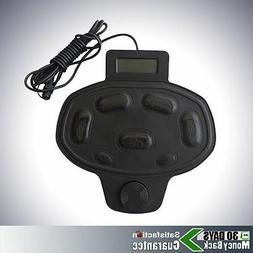 haswing caymanb foot controller