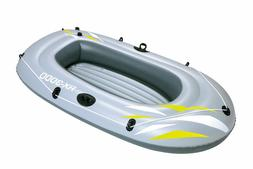 Bestway Hydro-Force Inflatable Raft RX-3000 2 Person Water S