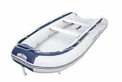 HydroForce Sunsaille Inflatable Boat