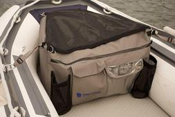 Newport Vessels Inflatable Boat Bow Storage Polyester Bag Wa
