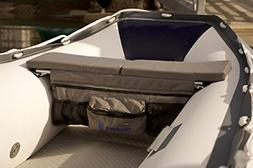 Newport Vessels Inflatable Boat Underseat Storage Bag