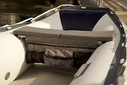 Newport Vessels Inflatable Boat Underseat Storage Bag