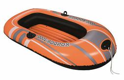 Bestway Kondor 2000 Raft Inflatable Boat