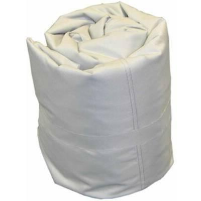 Newport 13' Inflatable Boat Cover