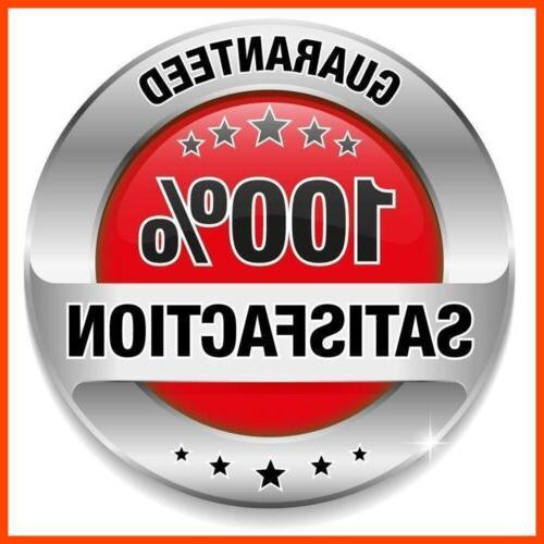 200Khz/T Motor/In Xdcr FREE &