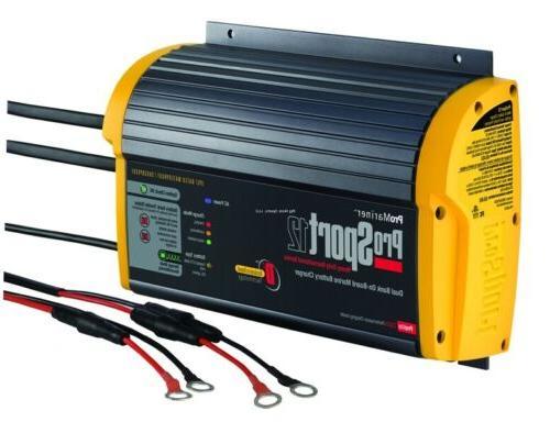 43012 prosport amp