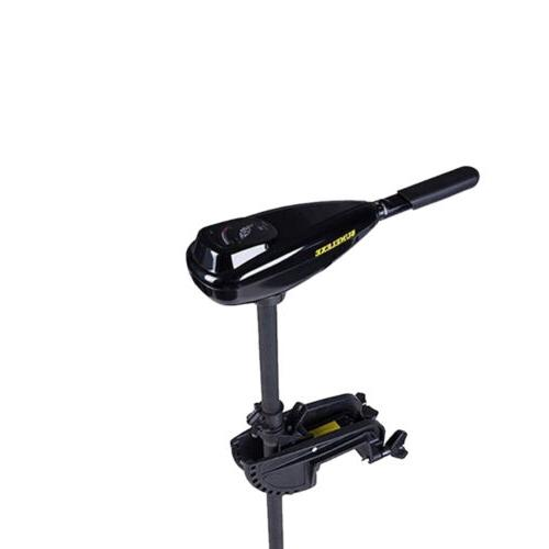 58LB Electric Trolling Motor Outboard Engine Boat