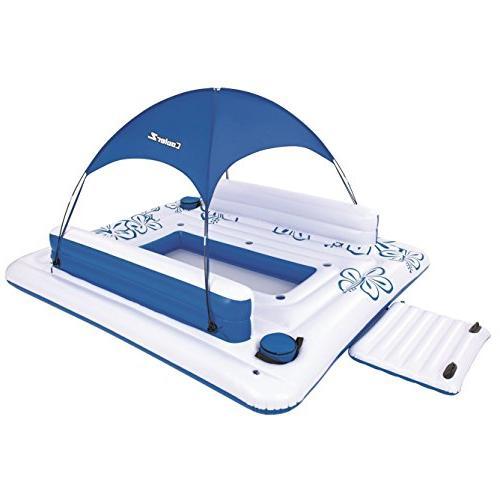 Bestway Tropical Breeze II Inflatable