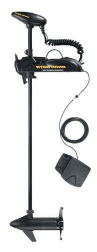 powerdrive v2 50 freshwater bow