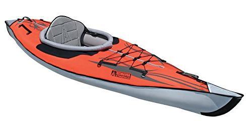 ae1012 r advancedframe inflatable kayak