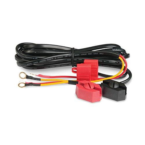 battery bank cable extender