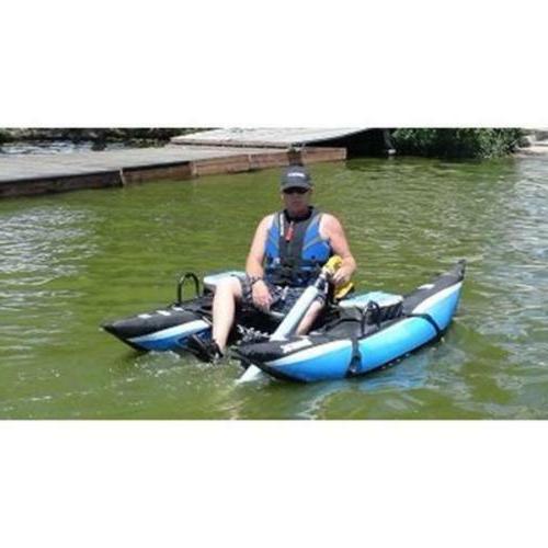 Boat Paddle Handheld Water Access Bonus