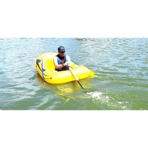 Boat Drill Handheld Trolling Water Access