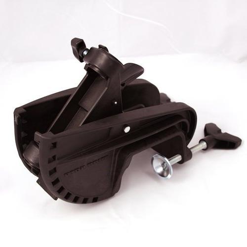 bracket hinge assembly 2771818