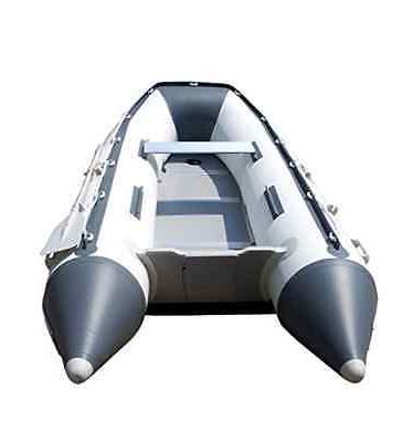 dana inflatable tender dinghy boat