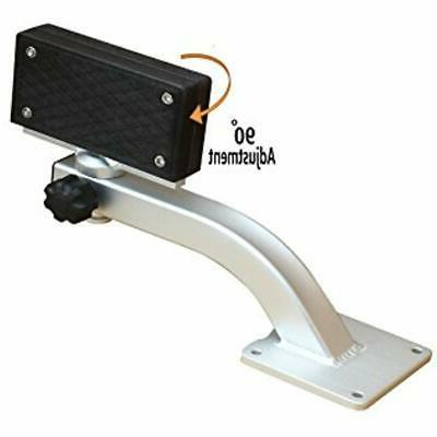 "Brocraft Deck Mount Trolling Motor "" Outdoors"