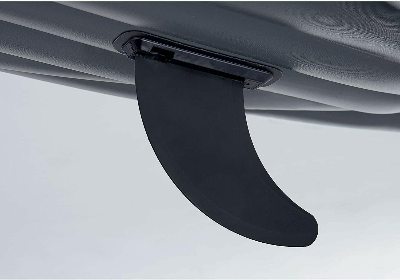Intex 2 Person Set Oars Airpump