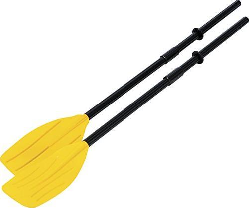 french oars