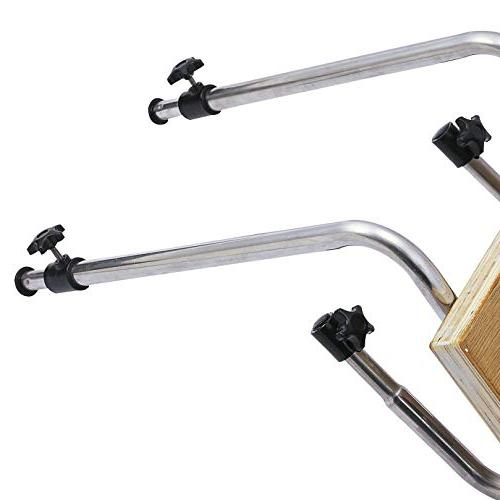 Bestway Electric Mount for Rafts
