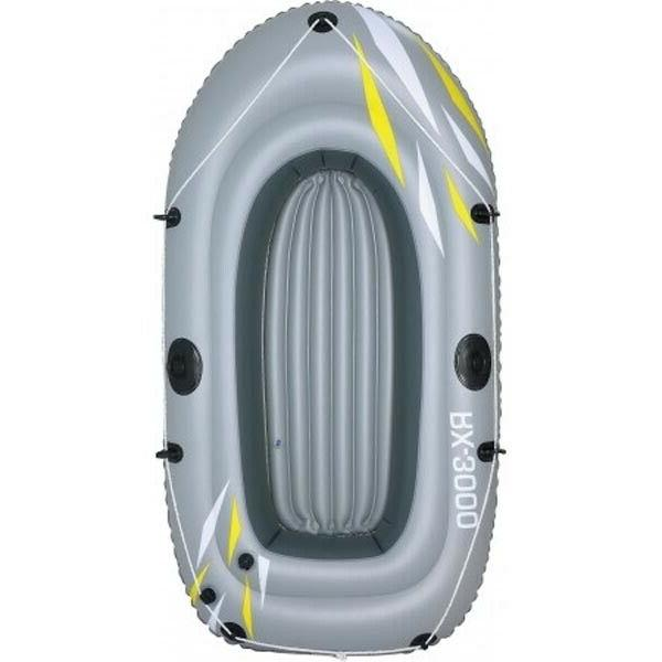 Bestway Hydro-Force Inflatable RX-3000 2 Sports Lake Pool Toy