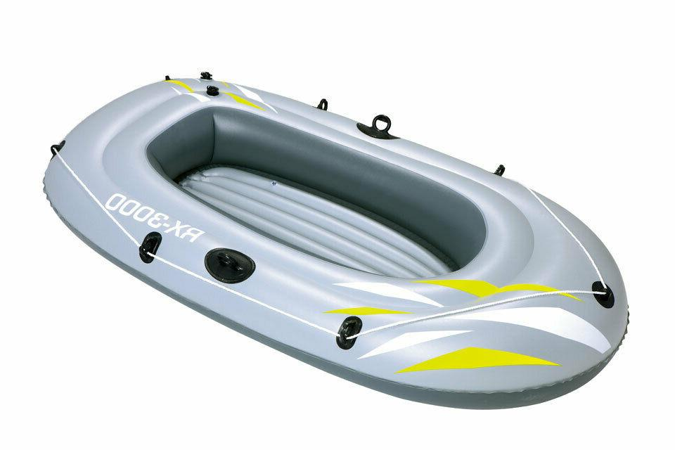 hydro force inflatable raft rx 3000 2