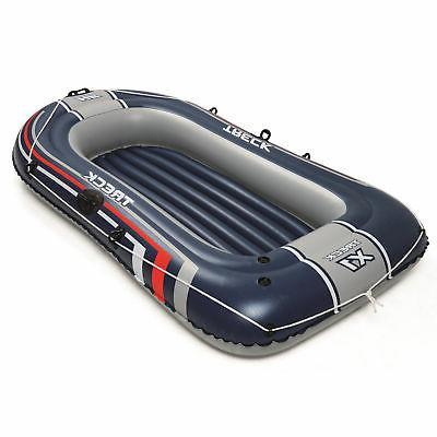 Bestway Hydro X1 Water Raft Boat