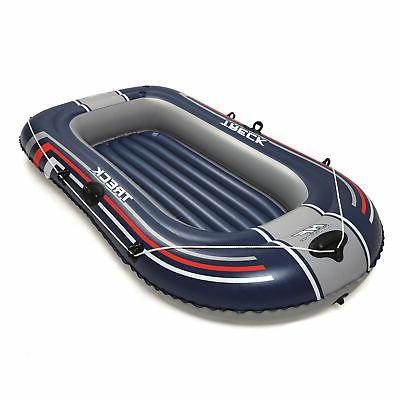 hydro force treck x1 inflatable 2 person